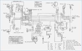 wiring diagram honda c70 wynnworlds me
