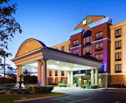 the grove hotel in boise hotel rates u0026 reviews on orbitz la quinta inns u0026 suites lebanon updated 2017 prices u0026 hotel