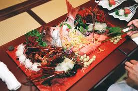 japanese cuisine near me japanese food forum