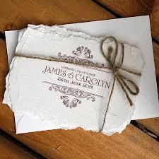 Creative Ideas For Wedding Invitation Cards Let U0027s Talk Wedding Invitations