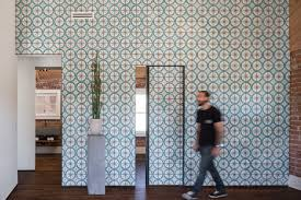 bathroom top moroccan tile set bathroom with additional home