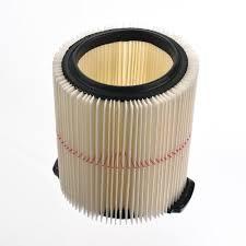 craftsman wet dry vacuum parts model 12512005 sears partsdirect