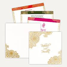 hindu wedding invitation hindu wedding cards 750 indian wedding invitation designs