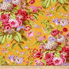 Kaffe Fassett Tapestry Cushion Kits Paisley Quilting Fabric Paisley Fabric By The Yard Fabric Com