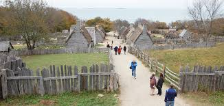did pilgrims bathe asking about the thanksgiving at plimoth