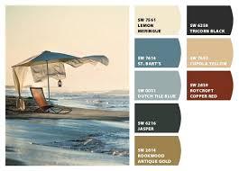 130 best decor color and paint images on pinterest fit