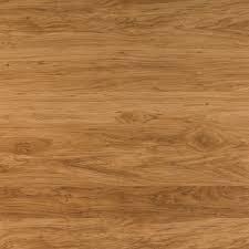 Wilsonart Laminate Flooring Wilsonart Laminate Wood Flooring Colors Wood Flooring Design