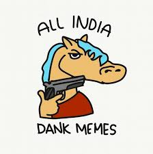 Memes All - all india dank memes home facebook