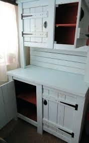 kitchen dresser ideas kitchen dresser bloomingcactus me
