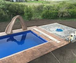 fiberglass pools barrier reef usa simply the best swimming pools whitsunday barrier reef pool fiberglass swimming pools