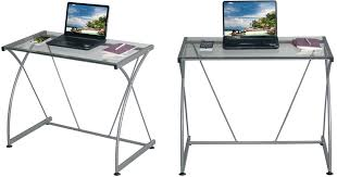 Walmart Furniture Computer Desk Walmart Computer Desk Only 21 57 Regularly 45 Great For