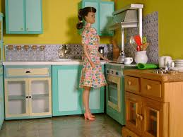 barbie in the kitchen a photo on flickriver