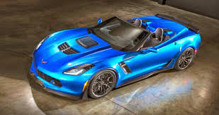 2017 chevrolet corvette z06 msrp callaway announces corvette z06 with u0027astounding power u0027 but specs