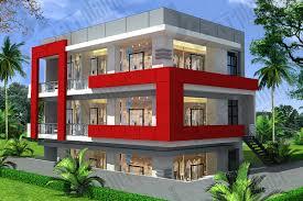 independent house plans floor plans u2013 ghar planner