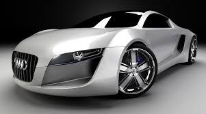 audi rsq concept car audi rsq 2469071