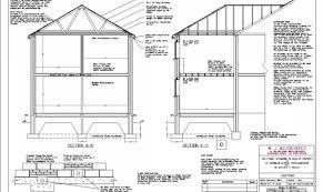 15 pictures sample building plans for homes building plans