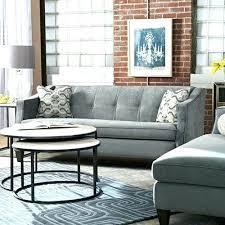 lazy boy living room furniture sets lazy boy living room sets duijs info