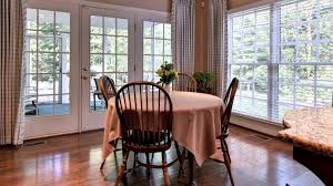 southern living crabapple cottage floorplan at 105 blacklake youtube