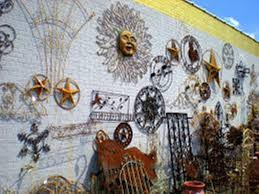 outdoor iron wall decor and home accents outdoor iron wall decor