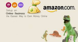 How To Earn Money From Download How To Earn Money From Amazon Affiliate Video Course