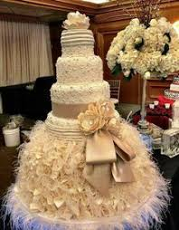 the best wedding cakes the best cakes in the world search wedding cakes
