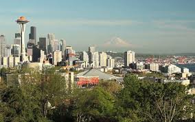 things to do in seattle travel leisure