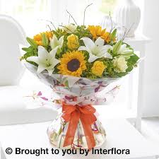 wedding flowers kilkenny florist kilkenny and waterford flower delivery kilkenny and