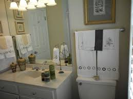 home decor guest bathroom pictures furniture real estate