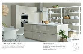 pose cuisine lapeyre installation cuisine cuisine ikea coup doeil sur le nouveau