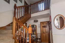 buy commercial premises buy property in struan iv56 8fa isle