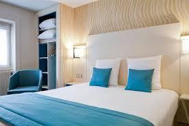 image des chambre chambre supérieure hôtel lyon centre