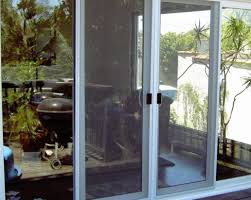 Peachtree Sliding Screen Door Parts by Collection Sliding Screen Door Closer Pictures Woonv Com