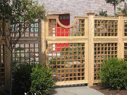 steel trellis design best garden trellis design ideas u2013 three