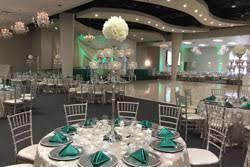 cheap banquet halls reception halls az el gran salon banquet