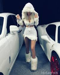 eskimo halloween costume party city kylie jenner eskimo costume style u0026 rtw ii pinterest