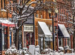 Minnesota top places to travel images Excelsior 39 s top places to visit this winter 35632