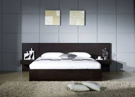 indian double bed designs gallery bedroom india low cost ideas for