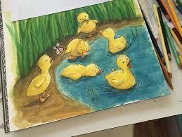children u0027s illustration abbydora design