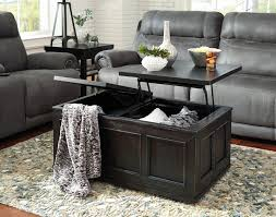 coffee table wonderful signature design coffee table ashley