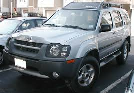nissan xterra lifted nissan xterra 2002 model nissan xterra xe s c dr pictures nissan