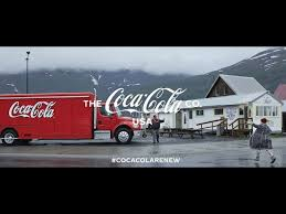 si e social coca cola coca cola journey homepage the coca cola company