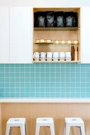 8 ideas for introducing pastels into your interior contemporist