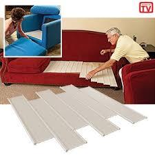 Sofa Cushion Repair by 17 Best Diy Repairs Images On Pinterest Furniture Repair Diy