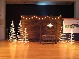 best 25 kids church stage ideas on pinterest stage decorations
