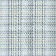 Upholstery Drapery Fabric Multi Upholstery Drapery Fabric Blue Green Plaid Check