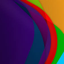 colorful wallpaper ios 7 ios 7 colorful lines background retina ipad air wallpaper