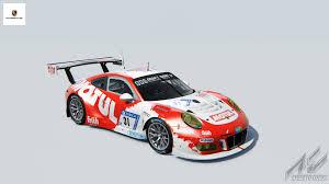 porsche racing logo frikadelli racing 31 24h nürburgring 2017 motul logo size