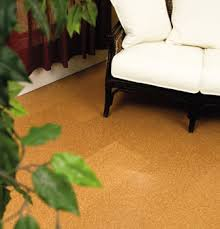 Cork Flooring Installation The Lowdown On Cork Flooring Extreme How To