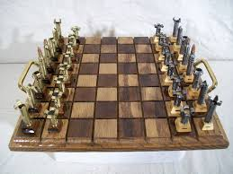 wonderful unique chess sets for sale 22 for home interior