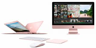 best deals on macbook black friday black friday 2016 deals on apple macbook pro imac and macbook